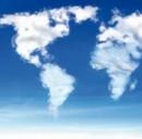 Greenpeace sulle fonti di energia rinnovabili: in Europa si può fare di più