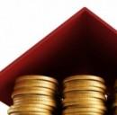 prezzi alti nel mercato immobiliare