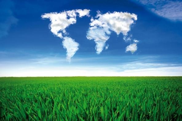 dati Greenpeace su energia da fonti rinnovabili