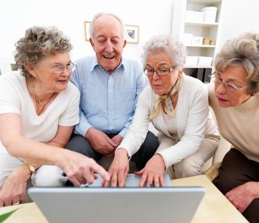prestiti per pensionati ecco come funzionano