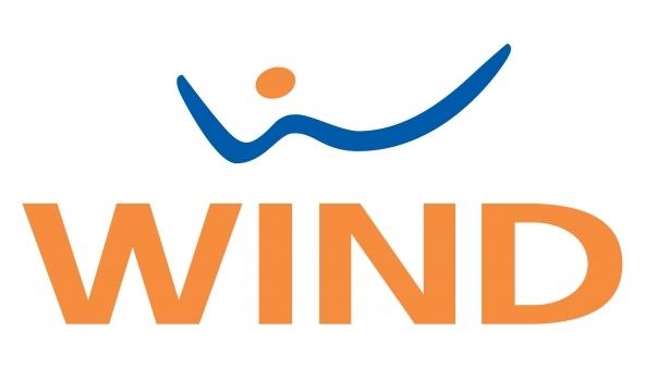 Tariffe per cellulari Wind in aumento