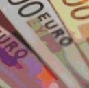 guadagnare sul conto corrente