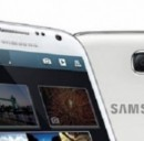 La Russia preferisce i tablet Samsung all'iPad