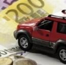 L'assicurazione compresa nel prezzo dell'auto? Occhio agli spot ingannevoli