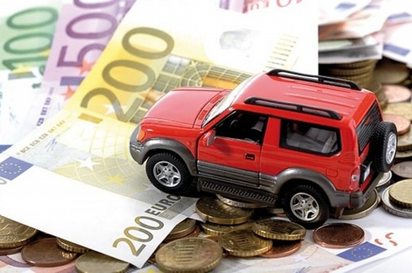 il futuro dell'assicurazione auto è online?
