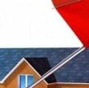 Assicurazioni casa calamità naturali