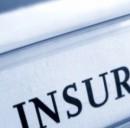 Assicurazioni per imprese, come sceglierle