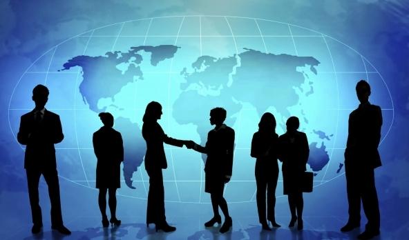 Fastweb per privati e aziende