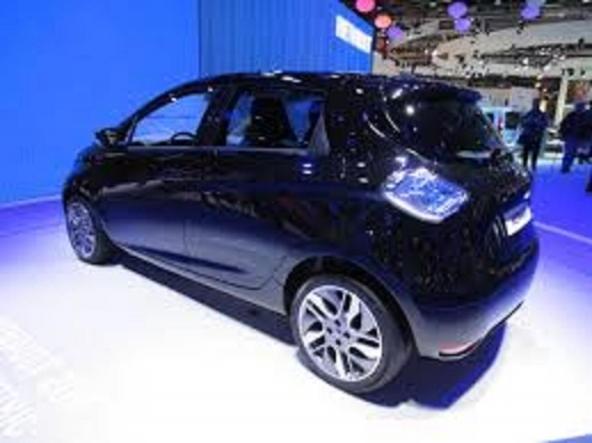 Nel 2013 cala Rc auto in tutta Italia