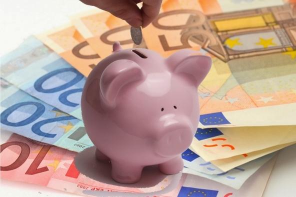 Scegliere il conto di deposito migliore