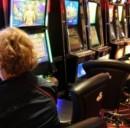 Carta di credito utilizzabile anche per le slot