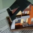 Come cambiare banca coi mutui surroga