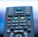 Pay tv in streaming con Sky Online