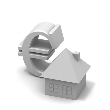 Agevolazioni sui mutui per la casa, il Piano Casa