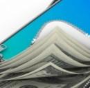 Carta di credito e smartphone: pagare via mobile