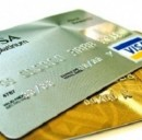 Meglio una carta prepagata o un conto online?