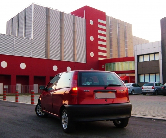 Trasferire all'estero l'assicurazione auto