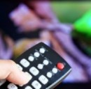Sky Online per vedere la pay tv in streaming