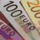 Chiedere un prestito finalizzato per comprare pc