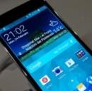Samsung Galaxy S5 incluso nella tariffa Vodafone