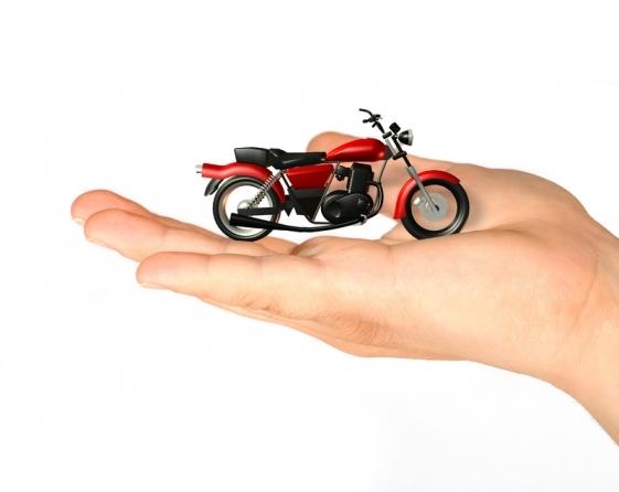 Scegliere la migliore assicurazione per la moto