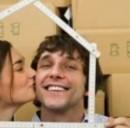 Aprire un mutuo per acquistare casa per i giovani