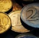 Conto corrente o Bitcoin: quale è meglio?
