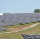 rinnovabili raggiungono l'8,5% del mercato