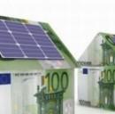 Prestiti agevolati per impianti fotovoltaici