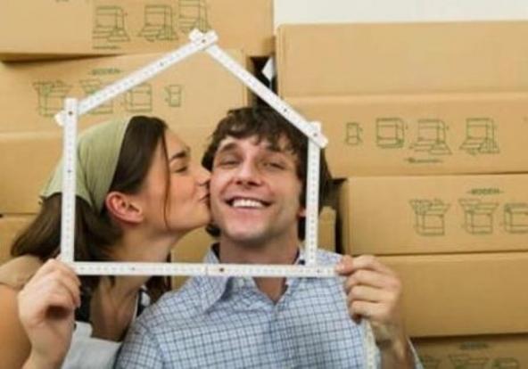Aprire un mutuo per acquistare casa per i giovani resta un sogno