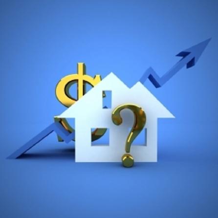 Mutui on line di Webank, Hello Bank! e IWBank