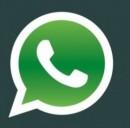 Tariffe per cellulari, anche Whatsapp avrà una Sim con il credito
