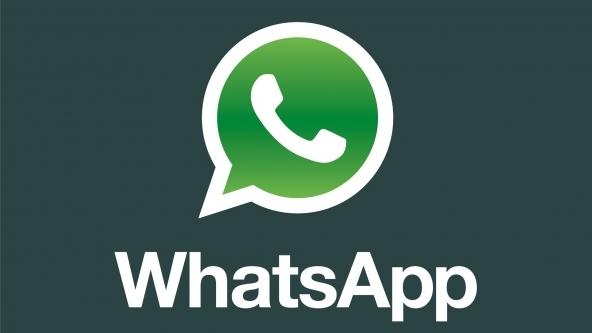 anche Whatsapp avrà una Sim con il credito