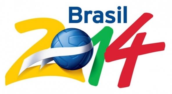 Mondiali di calcio, le assicurazioni viaggio