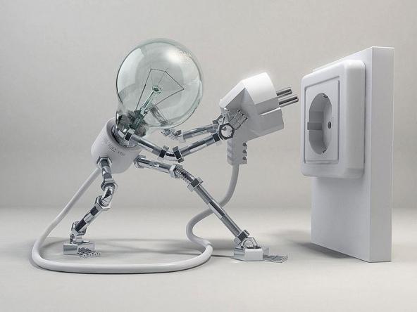 Risparmiare sulle bollette di luce e gas