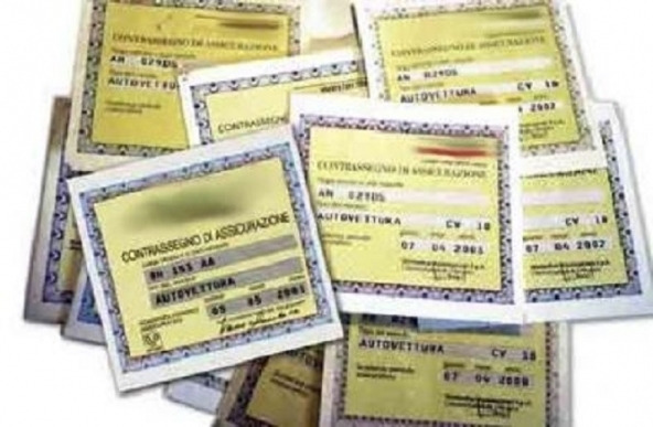 Decreto Legge Rc auto o Carta di Bologna?