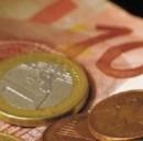 Confrontare online i conti correnti a zero spese