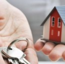 Perché accendere un mutuo per la casa