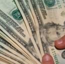 Prestiti agevolati per gli studenti in Erasmus