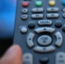 Sky e Telecom insieme sulla fibra ottica