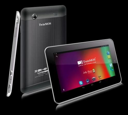 Come scegliere un tablet incluso nella tariffa