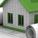 Accordo per favorire riqualificazione energetica
