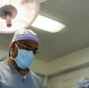 Assicurazione professionale per medici