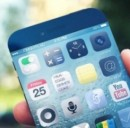 Navigare su internet mobile con lo smartphone