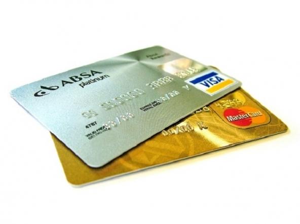 Carte di credito e acquisti su internet