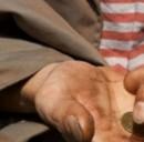 L'erogazione dei prestiti deve aumentare se si vuole combattere la povertà