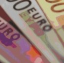 Prestiti alle imprese e alle famiglie in calo