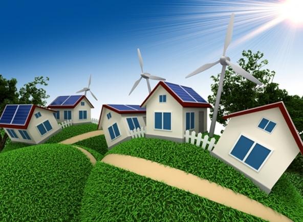 Efficienza e smart grid secondo Enel Distribuzione