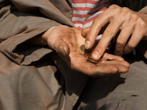 Erogazione dei prestiti per combattere la povertà