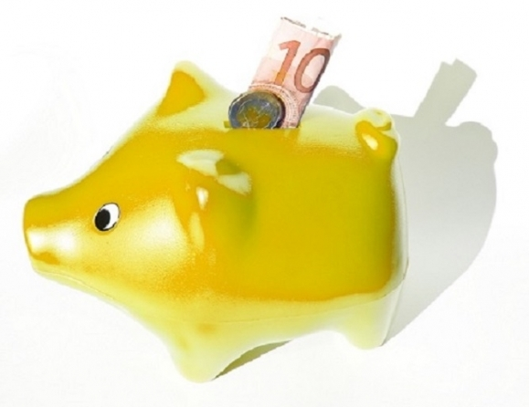 Mutui più convenienti per comprare casa